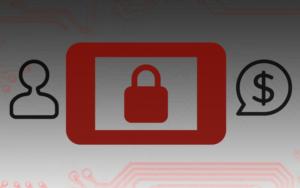 ransomware-sensorstechforum