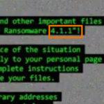cerber-4-1-1-ransomware-restore-files-sensorstechforum-com