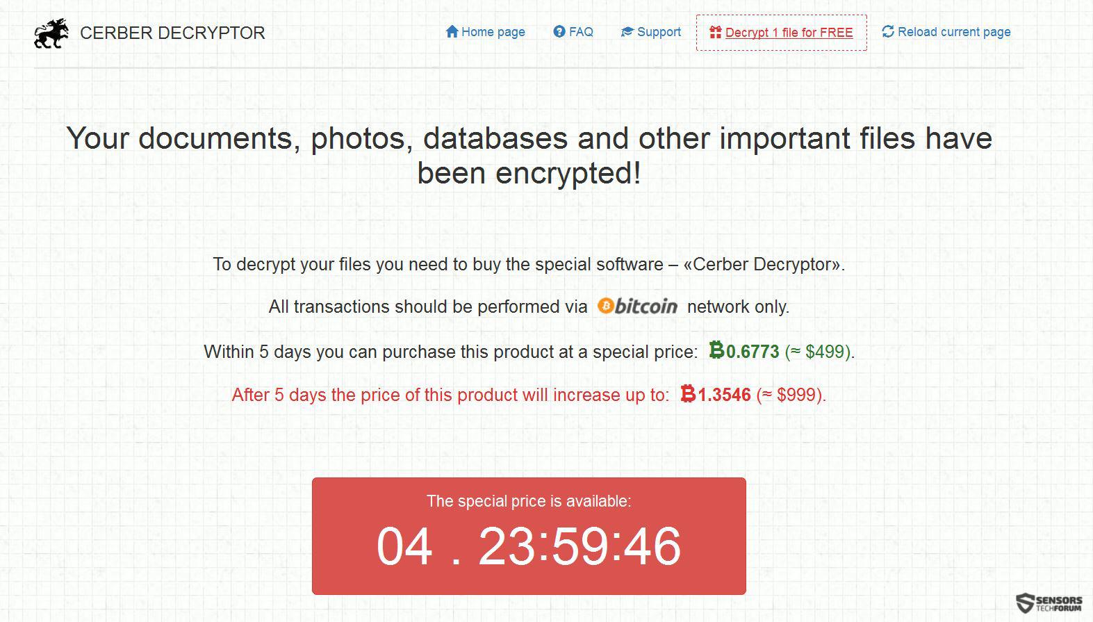 sensorstechforum-cerber-4-1-6-ransomware-payment-page