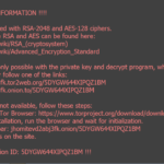 stf-locky-ransomware-virus-shit-extension-ransom-screen-desktop