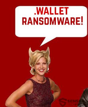 dharma-ransomware-main-sensorstechforum