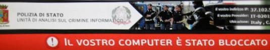 polizia-di-stato-il-vostro-computer-e-stato-bloccato
