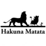 stf-hakunamatata-ransomware-virus-hakuna-matata